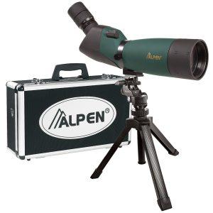 spotting scope kit