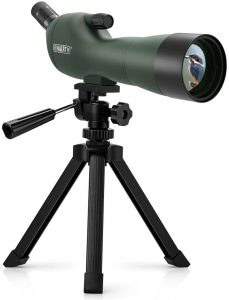 emarth spotting scope