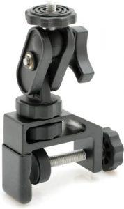 pedco ultraclamp spotting scope window mount