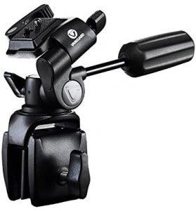 vanguard ph222 spotting scope window mount
