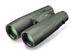 Vortex Optics VR-1556 Vulture HD Binocular 15x56