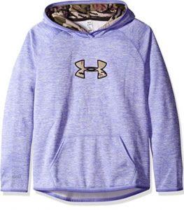 hoodie jacket for shooting