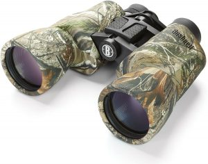 bushness powerview binoculars for elk hunting