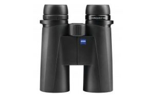 zeiss 10x42 conquest