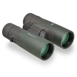 Vortex Optics Razor binoculars for elk hunting and wildlife viewing