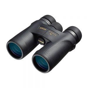 nikon monarch 7 8x42 binoculars