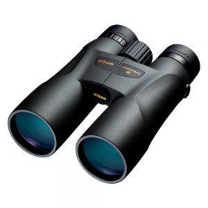 Nikon 7573 PROSTAFF 5 12x50 Binoculars