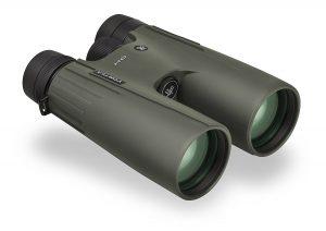 Vortex Optics Viper binoculars for wildlife viewing