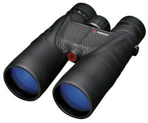 Simmons ProSport 12x50 binoculars