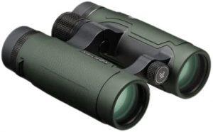 vortex talon 8x32 binoculars