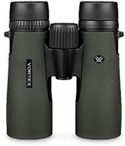 vortex optics 8x32 binoculars for elk hunting
