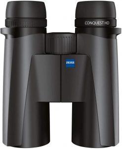 zeiss conquest 8x32 binoculars