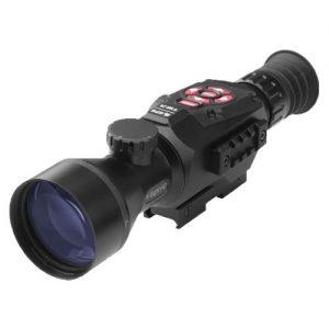 atn x site .22lr scope