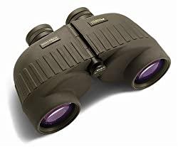 steiner military porro prism binoculars