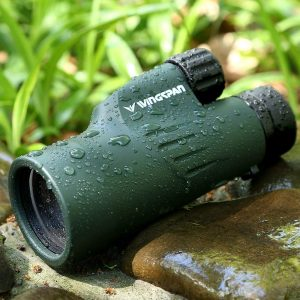 monocular for digiscoping