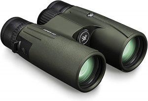 vortex optics viper 8x42 binoculars