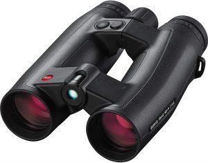 leica geovid binoculars for plane watching