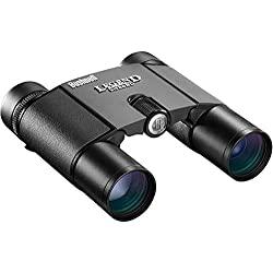 bushnell legend ultra binoculars for golf