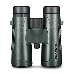 hawke endurance best binoculars for golf