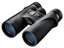 Nikon best binoculars for golf
