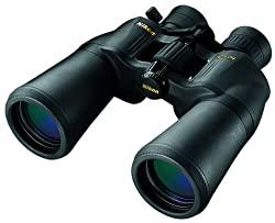 best binoculars for roof inspection