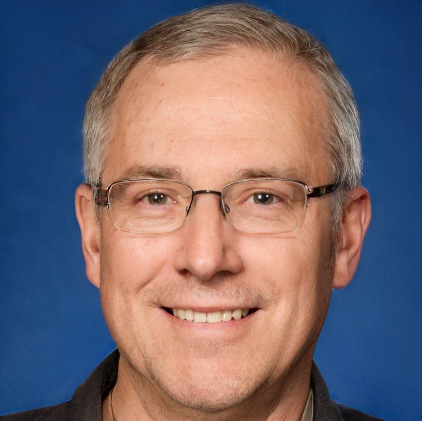 profile picture of will scott