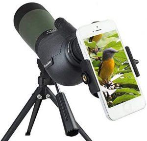 gosky spotting scope