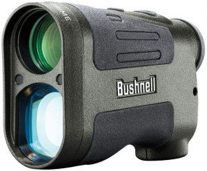 bushnell prime 1300 laser range finder