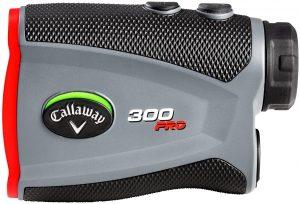 callaway ez laser golf rangefinder