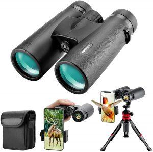 adorrgon hd binoculars