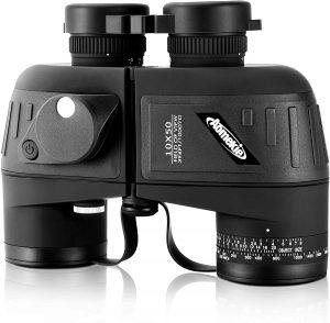 aomekie 10x50 low light binoculars