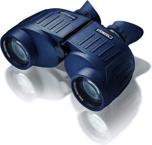 steiner commander binoculars