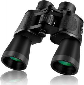 vovo 10x50 binoculars